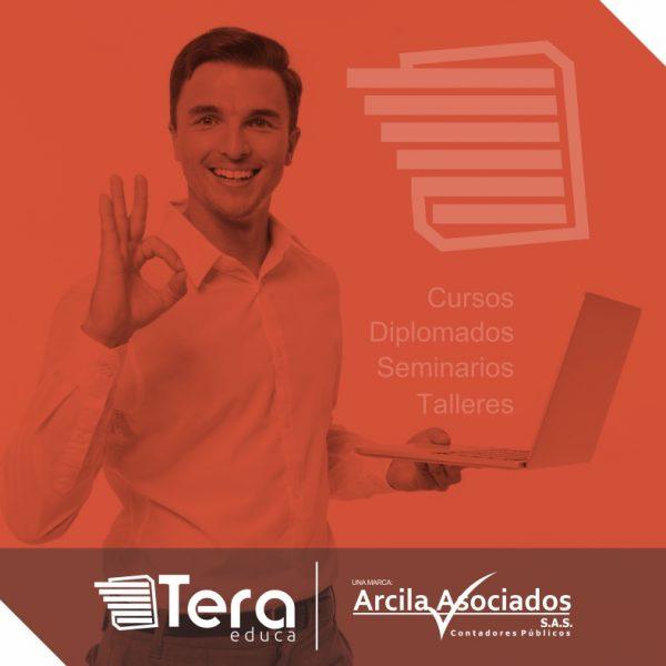 Banner TeraEduca 02